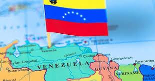 Απαράδεκτη η επέμβαση στα εσωτερικά της Βενεζουέλας