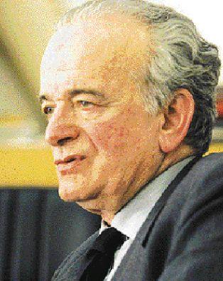 Σπύρος Βρυώνης (1928-2019)  Ένας μεγάλος Έλληνας επιστήμονας ιστορικός που έφυγε