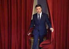 Προς εξομάλυνση οι σχέσεις Ρωσίας-Ουκρανίας