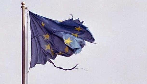 """Χ.Δ. : Να καταργηθεί το """"Σύμφωνο Σταθερότητας και Ανάπτυξης"""""""