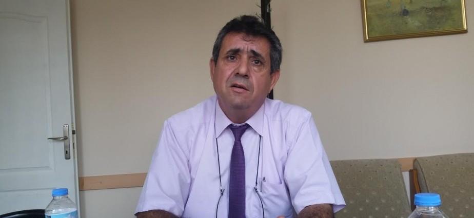 Κατεχόμενα: Δυσαρέσκεια Τουρκοκυπρίων με Τουρκία