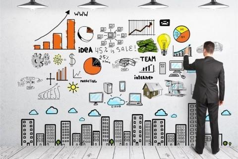 Κίνδυνος αφανισμού μικρών επιχειρήσεων