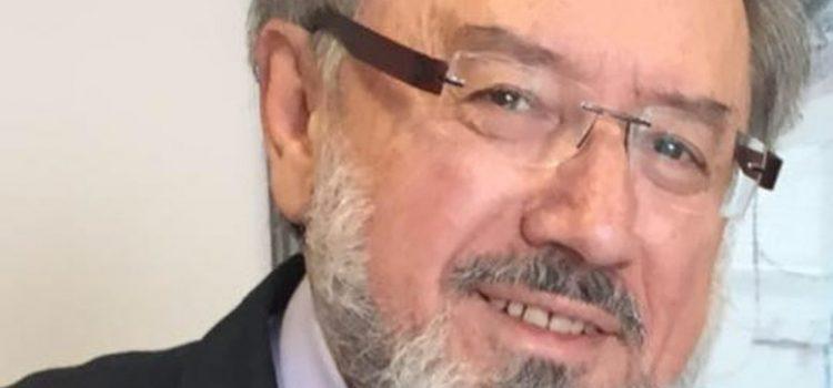 Σωτήρης Αδαμίδης: Χωρίς νόημα ο υποχρεωτικός εμβολιασμός