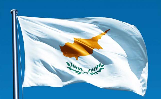 47 χρόνια από την τουρκική εισβολή στην Κύπρο